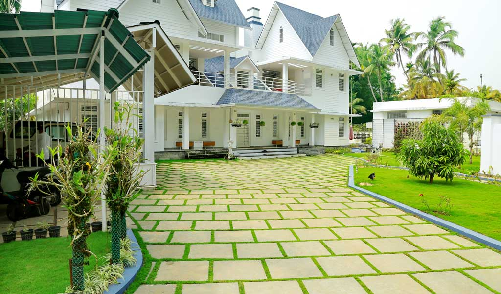 green planet thrissur kerala landscape design construction rh greenplanetkerala in